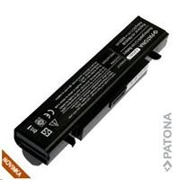 Baterie Patona pro Samsung NP-R460 6600mAh 11,1V Li-Ion