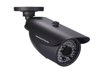 "Grandstream GXV3672_FHD [IP kamera, 3Mpix, H.264/MJPEG, 1/3"" CMOS, obj. 8mm, 2048x1536, PoE, venkovní]"
