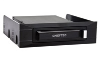 Cheiftec CEB-5325S-U3 external/internal box for 2.5inch SATA HDD, USB 3.0