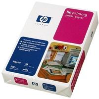 HP Printing Paper-500 sht/A4/210 x 297 mm, 80 g/m2, CHP210