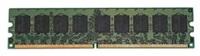 HP memory 4GB RDIMM
