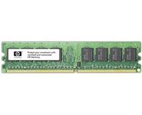 HP 8GB 2Rx8 PC3-12800E-11 Kit