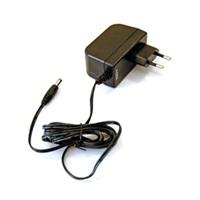 MikroTik zdroj 24V / 0,8A, 19W pro RouterBOARD (OEM)