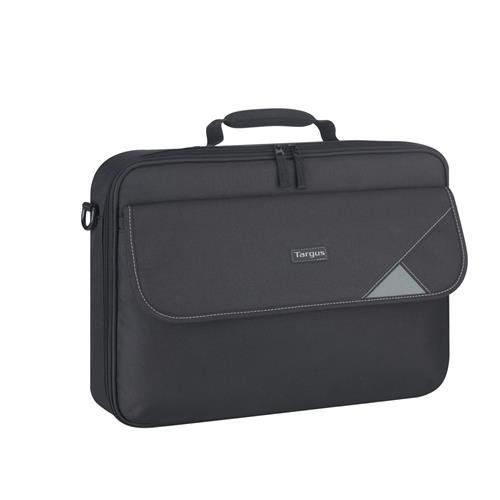 Targus Notebook Case No2 brašna na notebook 15.4'' – 16''