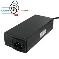 OEM nabíječka 18,5V/3,5A 65W kon 7,4x5mm + pin BULK