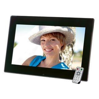 Intenso LCD fotorámeček 15.6'' MediaCenter