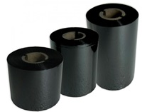 OEM TTR páska 35mm x 360m, pryskyřice