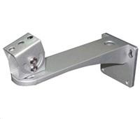 XtendLAN Kamerový držák pro venkovní montáž na stěnu, délka 165mm