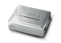 Planet POE-151 injektor - napájení po ethernetu IEEE802.3af