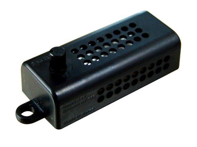 Zalman FAN MATE2 Externí regulátor otáček ventilátoru