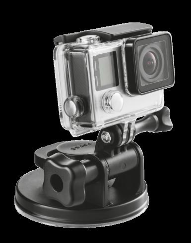 Trust XL přísavka ke kameře