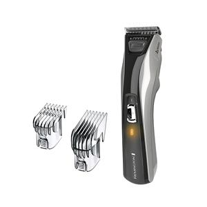 Strojek na vlasy REMINGTON - HC 5150