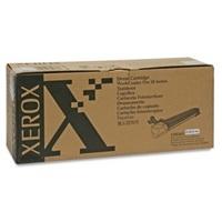 Xerox Drum Black pro WC 6400 (30.000 str)