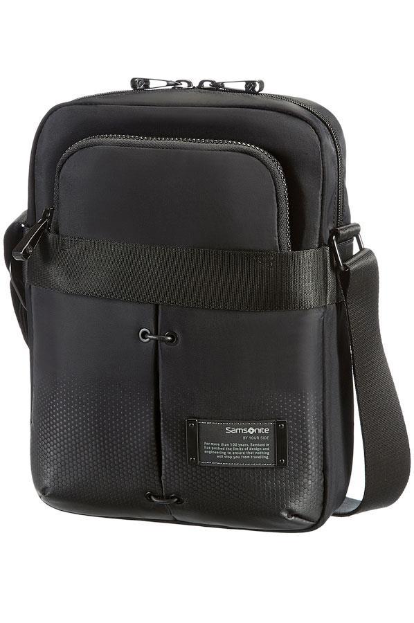 Case SAMSONITE 42V09001 max 9,7'' CITIVIBE tablet, pocket, black