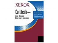 Xerox Papír Colotech (250g/250 listů, A4)