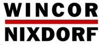 Wincor Nixdorf TH230+ externí napájecí zdroj