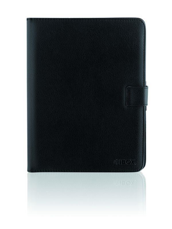 I-BOX TB02 9,7'' TABLET COVER BLACK
