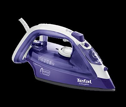 TEFAL FV3930E0 žehlička