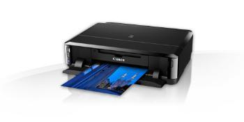 Tiskárna Canon PIXMA iP7250