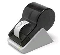 Seiko tiskárna samolepících štítků SLP620 USB, 203dpi, 70mm/s