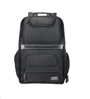 ASUS Acc. MIDAS_BACKPACK/16 INCH/BK//2 IN 1