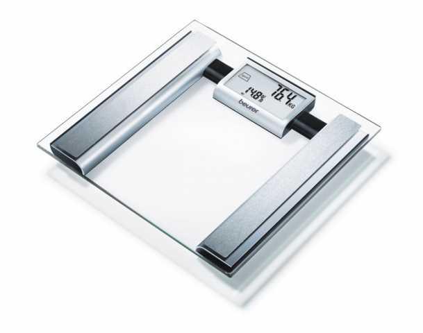 Osobní váha Beurer BG 39