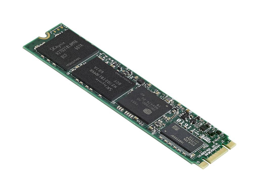 Plextor SSD S2 256GB M.2 SATA