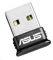 ASUS USB-BT400, USB adaptér Bluetooth 4.0, dosah 10m