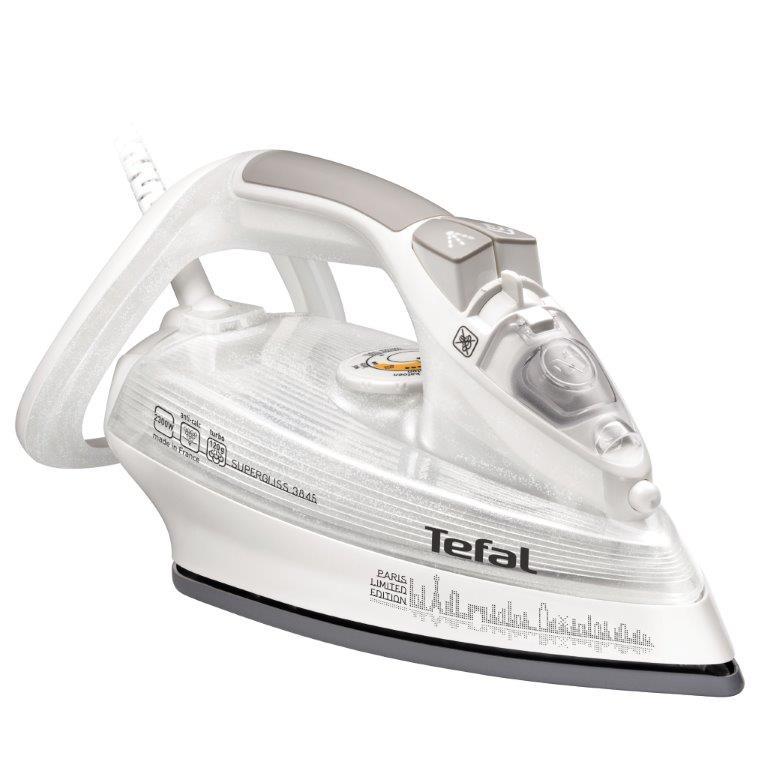 Iron Tefal FV3845E0
