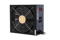 Chieftec zdroj APS-850CB, 850W, box