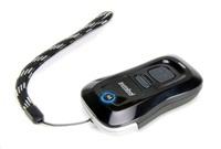 Motorola datakolektor CS3070, 1D mobilní čtečka čarových kódů, USB, BT (symbol)