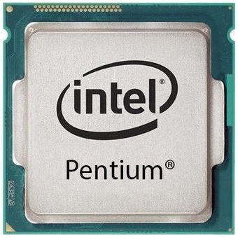 Intel Pentium G4560T, Dual Core, 2.90GHz, 3MB, LGA1151, 14nm, 35W, VGA, TRAY
