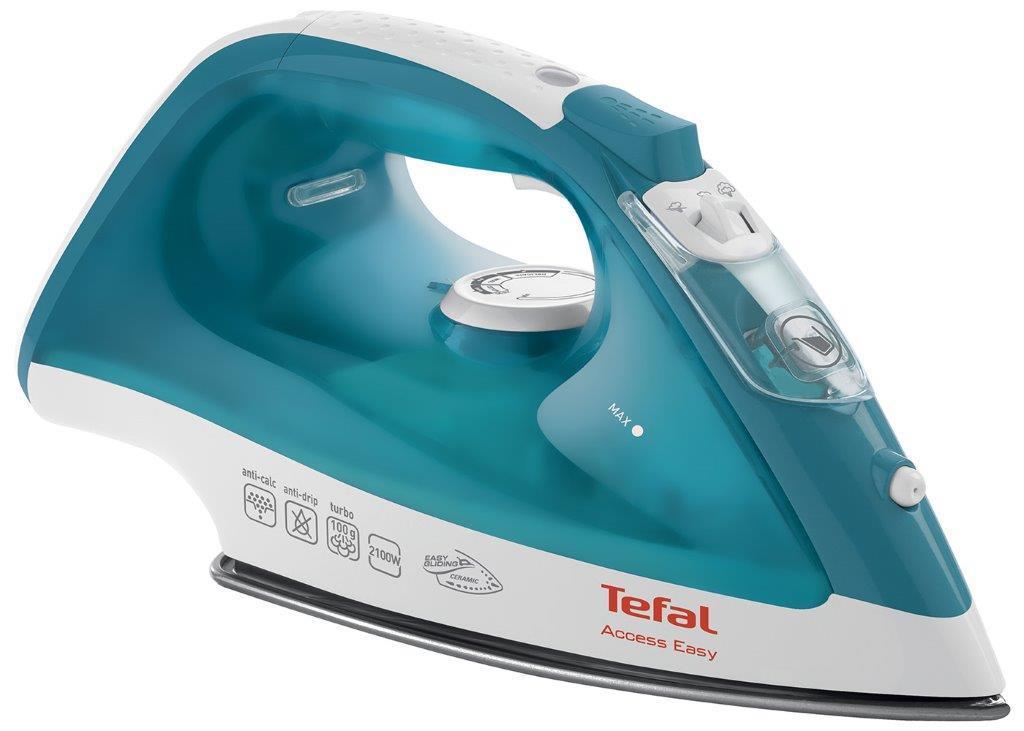 Iron Tefal FV1542