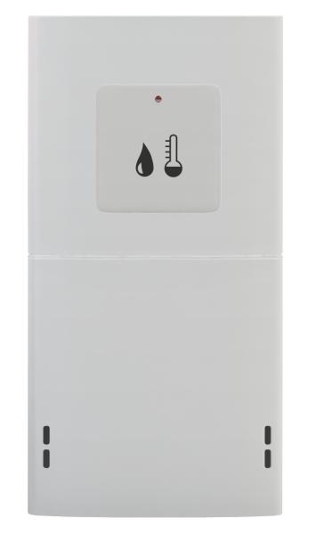 Emos čidlo THX502 pro WSA-502