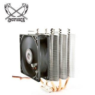 Scythe chladič Katana 4 CPU