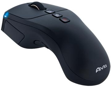 Myš GIGABYTE Aivia Neon