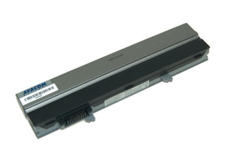 Náhradní baterie AVACOM Dell Latitude E4300 Li-ion 11,1V 5200mAh/ 58Wh