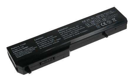 AVACOM baterie pro Dell Vostro 1310/1320/1510/1520/2510 Li-Ion 11,1V 7800mAh/87Wh