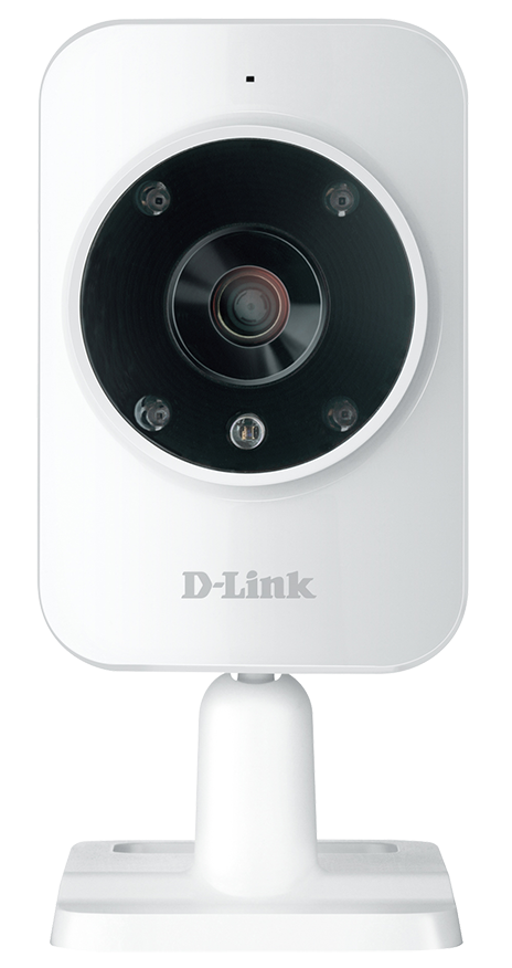 D-Link DCS-935L myHome Monitor HD