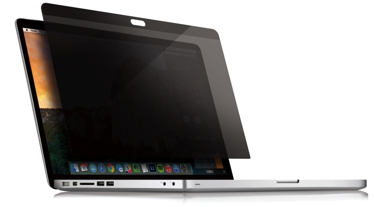 """SafeView Macbook Pro 13"""" (verze 2016)"""