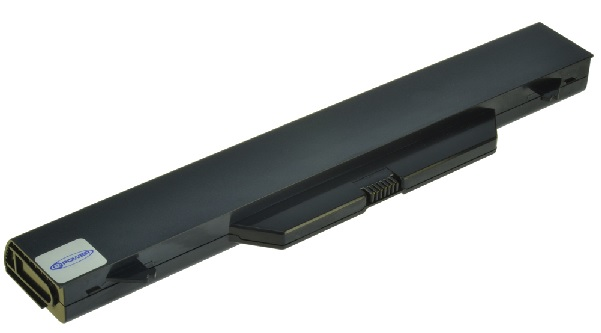 2-Power baterie pro HP/COMPAQ ProBook 4510/4515/4710/4720/4720s Base Model/4720s EnergyStar Li-ion (8cell), 14.4V, 5200mAh