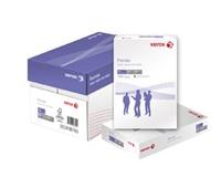 Xerox barevný papír (Tmavě Modrá, 160g/250 listů, A4)
