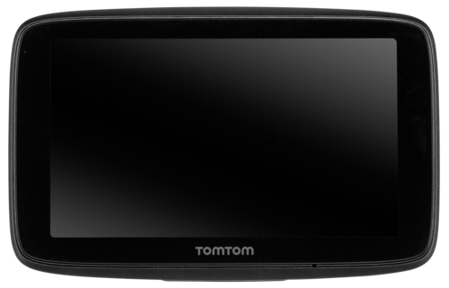 TomTom GO 520 World, Wi-Fi, LIFETIME mapy