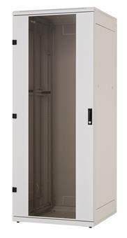 Stojanový rack 32U (š)800x(h)1000 rozebíratelný