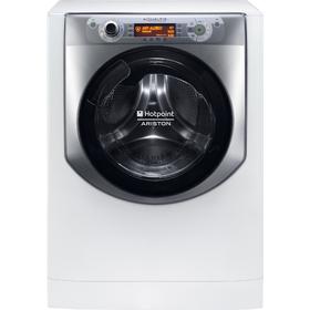 Pračka Hotpoint AQ105D 49D EU/B