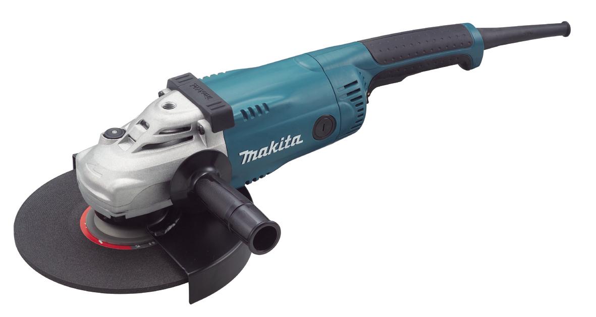 Bruska úhlová Makita GA9020RF