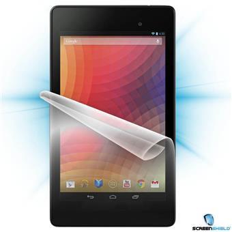 Screenshield fólie na displej pro Asus Nexus 7 K008 (2013)