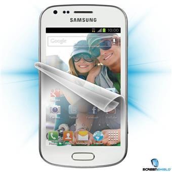 Screenshield fólie na displej pro Samsung Galaxy Trend S7560
