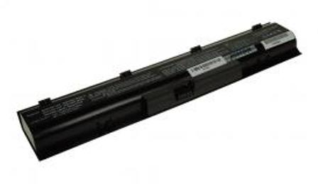 Baterie AVACOM NOHP-PB47-806 pro HP ProBook 4730s Li-Ion 14,4V 5200mAh/75Wh