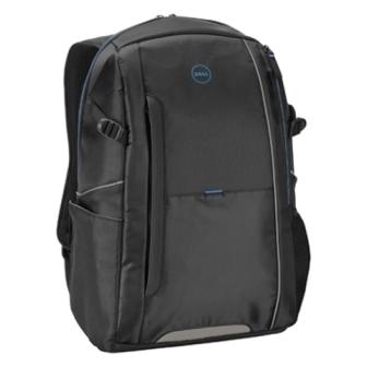 """Dell batoh Urban 2.0 Topload 15,6"""" (38,5cm)"""
